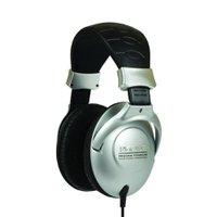 Fone de Ouvido Koss Over-Ear Pro 3AA Professional