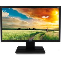 Monitor Acer FULL HD LED 21,5