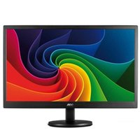Monitor AOC Widescreen LED 21,5
