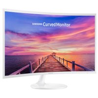 Monitor Curvo Samsung Full HD HDMI LED 32