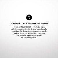 Película de Vidro Dupla Samsung Galaxy A20 - Gorila Shield