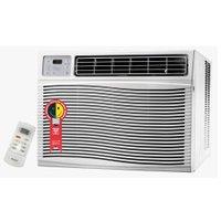 Ar-Condicionado de Janela Eletrônico Gree c/ Controle 7500 BTUs Frio