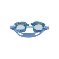 Óculos de Natação Antiembaçante Bichinho - Azul