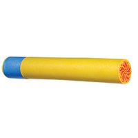 Lança-Água 33cm - Amarelo