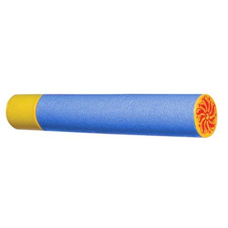 Lança-Água 33cm - Azul