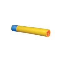 Lança-água 45cm - Amarelo