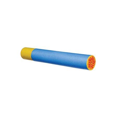 Lança-água 45cm - Azul