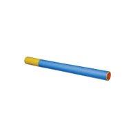 Lança-água 60cm - Azul