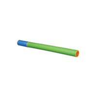 Lança-água 60cm - Verde