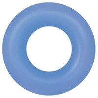 Boia Neon 90cm - Azul