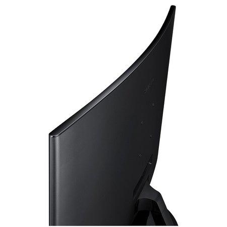 Monitor Samsung Full HD Widescreen LED 27