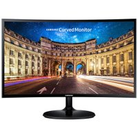 Monitor Samsung Full HD Widescreen LED 27