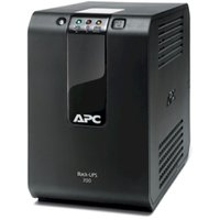 No Break APC Back-UPS 700VA Mono 115V 350W - BZ700-BR Mono/110V