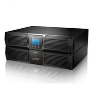 No Break Delta RT On-line 3kVA 2.7kW UPS302R2RT0B0B1 Mono/220V