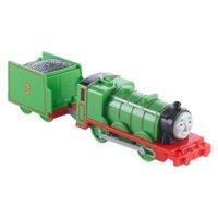 Thomas e seus Amigos Trens Motorizado Henty - Mattel