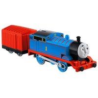 Thomas e seus Amigos Trens Motorizado Thomas - Mattel