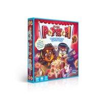 Jogo Pop Stop! - Toyster