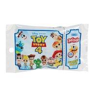 Toy Story 4 Minis - Mattel