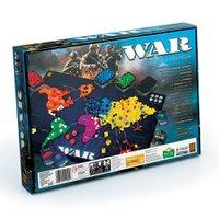 Jogo War