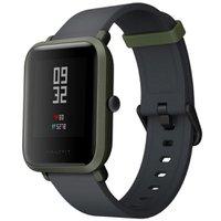 Smartwatch Xiaomi Amazfit Bip A1608 Verde