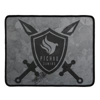 Mousepad Pichau Gaming Shield Médio Speed, PG-MP-SHM