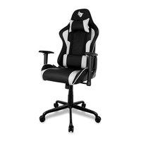 Cadeira Pichau Gaming Gallati Branca, BY-8146-WHITE