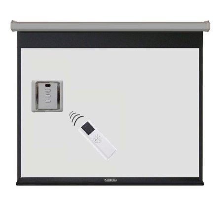 Tela Elétrica Nardelli Luxo DV NEL-021 184