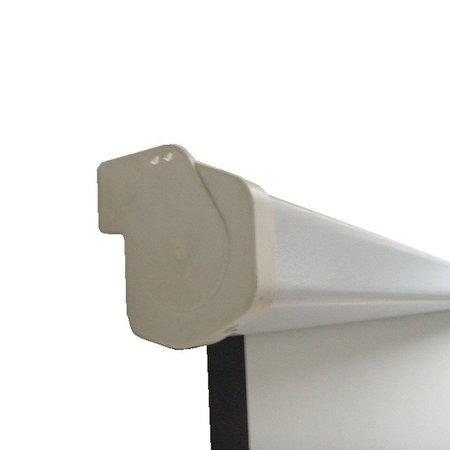 Tela Elétrica Nardelli DVNES-008 94