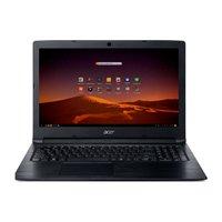 Notebook Acer Aspire 3 A315-53-52ZZ i5 8GB RAM de 8GB  1TB HD 15.6' W10 Preto