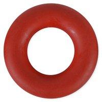 Hand Grip Circle Flex - Tensão Baixa - Vermelho - Muvin