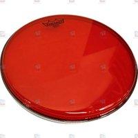 Pele Remo Colortone Vermelha para Caixa 14
