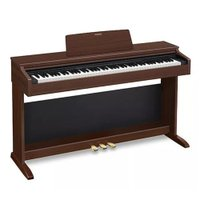 Piano Digital Casio Celviano AP-270 BN Marrom 88 Teclas