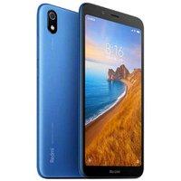 Smartphone Xiaomi Redmi 7A Dual SIM 16GB de 5.45