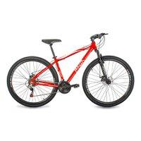 Bicicleta Mazza Fire Aro 29 Shimano 21  MZZ-200