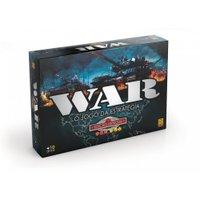 Jogo War Tabuleiro O Jogo da Estratégia - War Edição Especial - Grow