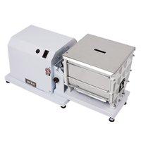 Máquina De Massa Multi Mix  5 Kg  Masseira Completa 5 Funções - Arke