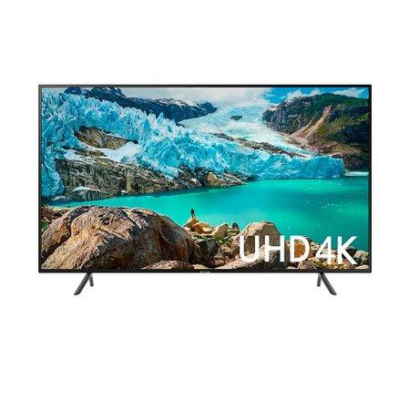 Smart TV Samsung 65' 4K 65RU7100 Bluetooth