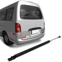 Amortecedor Tampa Traseira Porta Malas Hyundai - H100 1995 até 2003