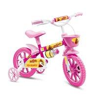 Bicicleta Colli Bike Infantil de Aro 12 - Xicória