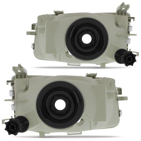 Farol Astra 1993 1994 1995 e 1996 Foco Simples