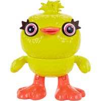 Boneco Toy Story 4 Ducky - Mattel