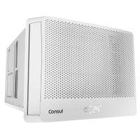 Ar-Condicionado Janela Eletrônico Consul 7500 BTU Frio