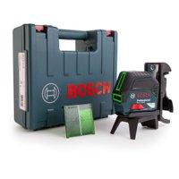 Nivel A Laser Automatico Gcl2-15G Com Maleta