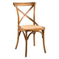 Cadeira Grall Zidi
