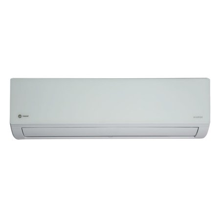 Ar-Condicionado Hw Inverter Trane 18000 Btus Frio 220V Monofásico 4MYW1618C100BAR