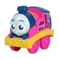 Trenzinho Fisher Price Thomas e Friends Rosie - Mattel