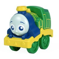 Trenzinho Fisher Price Thomas e Friends Emily - Mattel