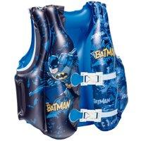 Colete Inflável Batman - Fun Divirta-se