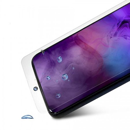 Película Protetora De Vidro Motorola Moto E6 Play