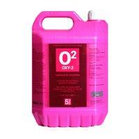 OXY2 Tira Mancha Concentrado 5lt SOS Pro